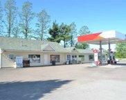 484 US Rt 7 South, Milton image