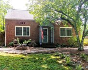 131 Orchard Rd, Norris image