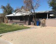 4542 E Bowker Street, Phoenix image