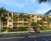 1799 Four Mile Cove PKY Unit 934, Cape Coral image