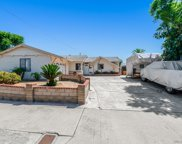 13055 Carriage Road, Poway image