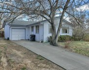 2149 Whitewood Drive, Colorado Springs image