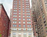 189 East Lake Shore Drive Unit PH18, Chicago image