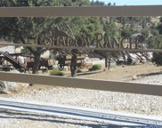 0     Grand View Dr./Wildwood Trl Drive, Big Bear image