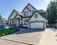 2094 Bakerview Street, Abbotsford image