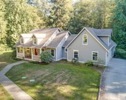 5624 306th St NW, Stanwood image