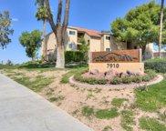 7910 E Thomas Road Unit #118, Scottsdale image