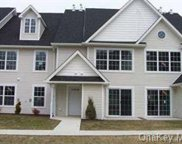 141 Ruth  Court, Middletown image