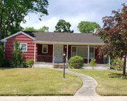 152 E Wyoming Ave Ave, Absecon image