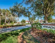 1801 E Lake Road Unit 11C, Palm Harbor image