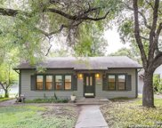 333 Normandy Ave, San Antonio image