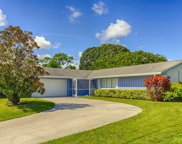 10885 Magnolia Street, Palm Beach Gardens image