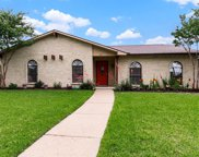 1607 Meadowgate Drive, Richardson image
