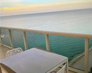 16001 Collins Ave Unit #3002, Sunny Isles Beach image