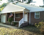4864 Kennebeck Avenue, East Norfolk image