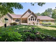 870 Hunt Farm Road, Orono image