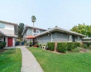 5493 Judith St 3, San Jose image