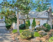 430 Andre Avenue, Northvale image