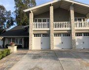 5250   E Honeywood Lane, Anaheim image