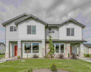 5728 W Stadium Ln, Eagle image