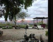 895   W Highland Drive, Camarillo image