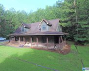 3319 Old Sawmill Rd, Moody image