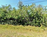 5276 NW West Lovett Circle, Port Saint Lucie image