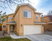 2424 Red Polard Court NW, Albuquerque image