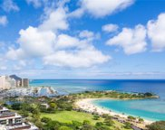 1350 Ala Moana Boulevard Unit PH6, Honolulu image