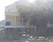 117 N 15th Ave., Surfside Beach image