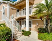 3920 Leeward Passage Ct Unit 102, Bonita Springs image