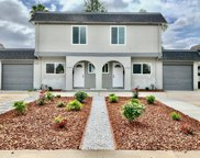 4725 Eagle Lake Dr, San Jose image