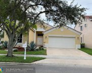 1149 Falls Blvd, Weston image