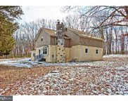 1432 Marshall Mill   Road, Franklinville image