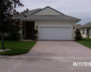 105 Swann Mill  Circle, Port Saint Lucie image