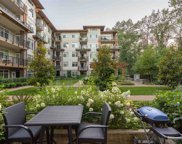 2465 Wilson Avenue Unit 204, Port Coquitlam image