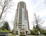 6838 Station Hill Drive Unit 1004, Burnaby image