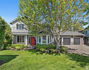 14813 80th Ave SE, Snohomish image