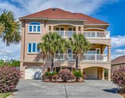 845 Bluff View Dr., Myrtle Beach image