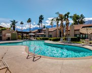 572 S SUNRISE Way Unit 24, Palm Springs image