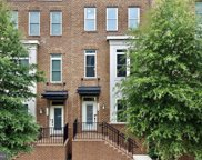 1140 S Lincoln   Street, Arlington image
