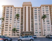 5220 Brittany Drive S Unit 407, St Petersburg image
