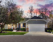 9386 S Heyward Court, Summerville image