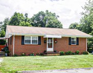213 Chestnut St, Sweetwater image