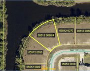 3631 NW 38th ST, Cape Coral image