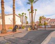 40 Belle Essence Avenue, Las Vegas image