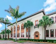 1501 W Horatio Street Unit 112, Tampa image
