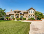 9223 Cipriani Way, Garden Ridge image