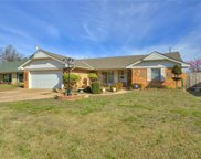 4717 NW 59th Street, Oklahoma City image