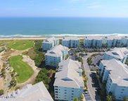 400 Cinnamon Beach Way Unit 355, Palm Coast image